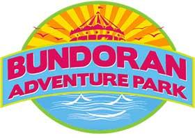 Bundoran Adventure Park