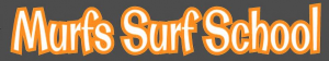 Murfs Surf School